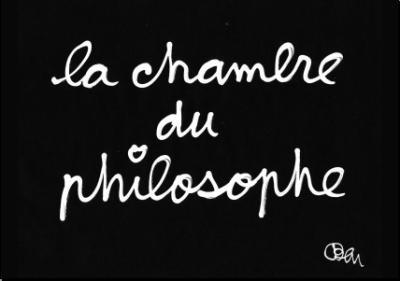 blog de jeanbaptistepoquelin phrases philosophique citations proverbe. Black Bedroom Furniture Sets. Home Design Ideas
